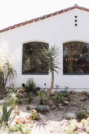 southwest style homes ojai valley inn u0026 spa lala land all things los angeles