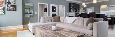products interior trim u0026 supply