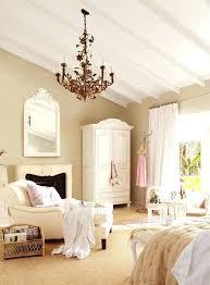 d馗oration romantique chambre decoration romantique chambre deco chambre parentale coucher chic