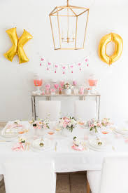 Set The Table by Wedding Archives Fashionable Hostess Fashionable Hostess