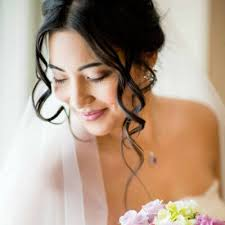 Bridal Hair And Makeup Sydney Hair And Makeup Sydney For All Occasions 0406 633 006