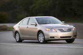toyota recall 2014 toyota recalls 177 000 camry hybrids for brake fluid problem