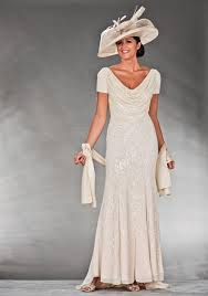 wedding dress glasgow wedding dresses for mothers catherines of partick