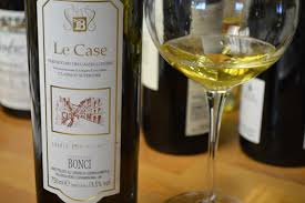 Best Wines For Thanksgiving 2014 November 2014 Do Bianchi
