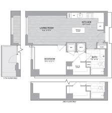 floor plans union on queen apartments the bozzuto group bozzuto