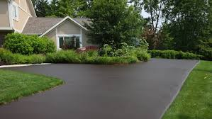 Driveway Repaving Cost Estimate by How Much Does It Cost To Install An Asphalt Driveway Angie S List