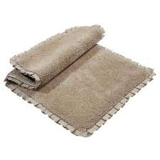 reversible bath rugs u0026 mats mats the home depot