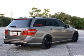 2012 mercedes e63 amg for sale 2012 mercedes e63 amg estate cars for sale blograre