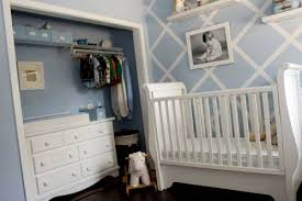 Baby Boy Nursery Furniture Sets Absolutely Smart Boy Nursery Furniture Outdoor Fiture