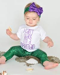 Mermaid Halloween Costume Toddler U0027t Walk U0027m Mermaid Mermaid Party Mermaid