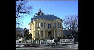 italianate style house italianate style architecture in nevada one