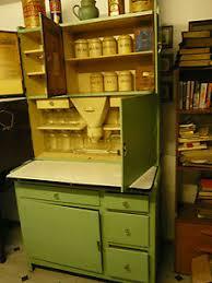 Retro Cabinets Kitchen by Easywork U0027 Vintage Retro Kitchen Cabinet Retro Kitchens And