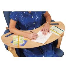 lap tables for eating lap desk portable lap desk lap desk for laptop walter drake