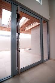 Upvc Folding Patio Doors Prices Decoration Contemporary Front Doors External Doors Front Doors