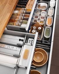 kitchen drawer organizer ideas kitchen cabinet drawers home depot kitchen storage ideas for small