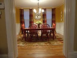 58 best paint colors images on pinterest house paint colors
