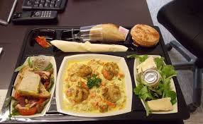 dejeuner au bureau dejeuner au bureau 28 images comment bien manger au travail