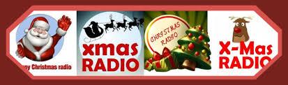 Brenda Lee Rockin Around The Christmas Tree Mp - oldtimetv radio christmas shows