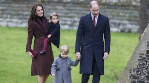 these are prince william and kate middleton u0027s new guards
