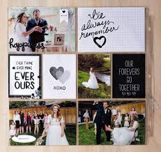 project wedding album 28 best images about project on