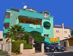 apartments benak u2013 turisttotal