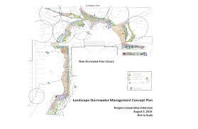 raritan river lower raritan watershed partnership page 4