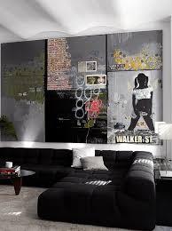 delightful decoration masculine wall art fancy masculine wall art
