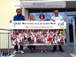 Gesundheitsamt Bad Kreuznach Nienburg