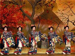 culture and social development 日本 nihon japan