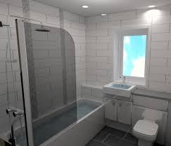 bathroom by design bathrooms by design dimension dmi kitchens bathrooms ayrshire