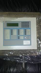 Silent Knight Fire Alarm Schematics I Have 4 Aritech Fp2000 Fire Panels For Sale New Electronics Forums