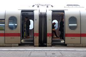 Wohnzimmer Konstanz Reservierung Bahn Jenseits Der Fenster