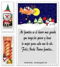 feliz navidad christmas card 292 best christmas cards tarjetas de navidad images on