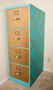 metal filing cabinet makeover diy metal file cabinet makeover diy unixcode