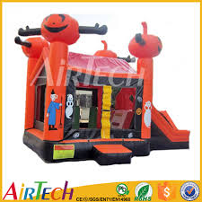 inflatable haunted houses for sale inflatable haunted houses for