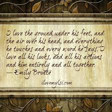 wedding quotes emily bronte lyrics quotes quotes emily bronte
