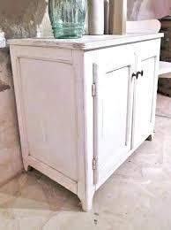 meuble de cuisine vintage comment vendre un meuble ancien meuble cuisine ancien patine meuble
