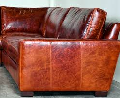 51 best leather sofa color decision images on pinterest leather