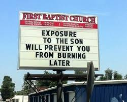 Thanksgiving Church Sign Sayings 83 Best Church Signs Images On Pinterest Funny Church Signs