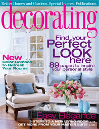 Home And Interiors Magazine by Best Home Interior Magazine Decor Bl09a 11787