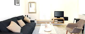 bon coin meuble de chambre bon coin meuble de cuisine top bon coin cuisine acquipace