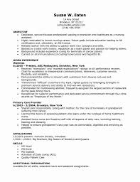 resume objectives writing tips 50 best of sle lpn resume objective writing tips exles unique