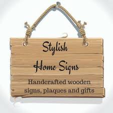 Baby Plaques Wooden Signs Wooden Plaques Wooden Gifts Handcrafted Wooden