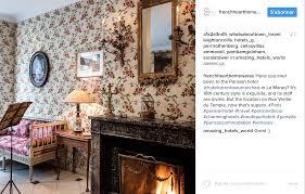 hôtel marais paris caron de beaumarchais google