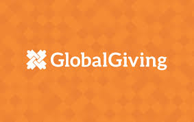 ecard gift card send a gift card globalgiving