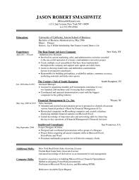 Latest Resume Format For Experienced Resume Format Free 7 Free Resume Templates Primer Resume Format