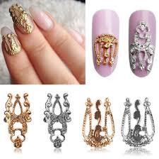 liquid jewel nail art nail art ideas