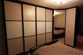 bedroom wardrobe amazing laminate furniture pinterest