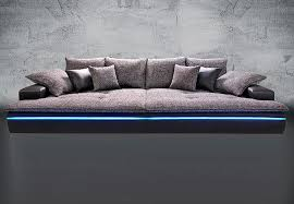big sofa schwarz bigsofa angebote auf waterige