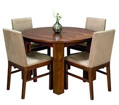 dining room table pads furniture kinship expression with round dining table stylishoms